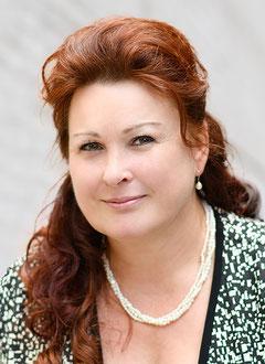 Katrin Frohberg Stärkentrainer: Kommunikationstraining, Persönlichkeitstraining, Führungskräftetraining