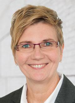 Barbara Schilz-Bösing Stärkentrainer: Kommunikationstraining, Persönlichkeitstraining, Konflikttraining