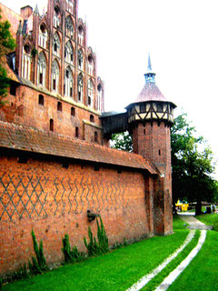 Marienburg  2000