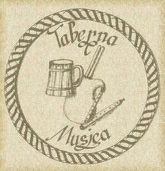 Taberna Musica
