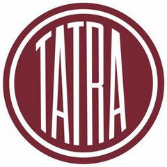 tatra-lkw-logo