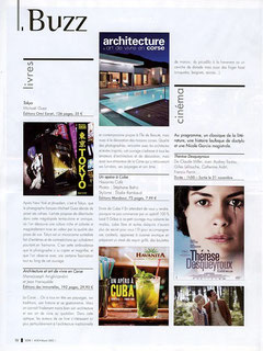 Magazine VOYAGES DE REVE, hiver 2013