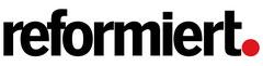 Kirchgemeinde Grafenried - Logo reformiert.