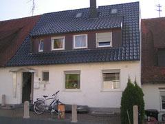 Mittelhaus