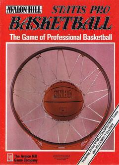 Avalon Hill Original 1993 game box
