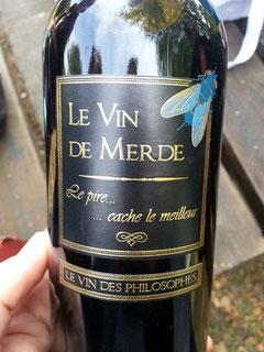 vin_de_merde