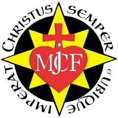 MJCF  Jeunesse catholique de France