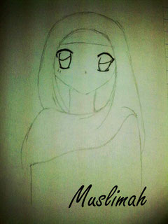 By Muzzayyan (~2010)