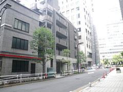 新宿の鈴木・小林法律事務所