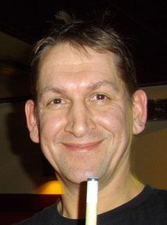 Stadtmeister 2013: Richard Wiethoff