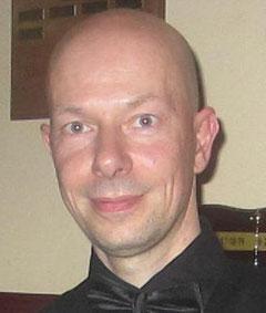 Thomas Feldweg