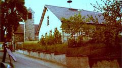Fürnbach