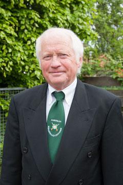 Rolf Knäpper (Schießwart)