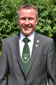 Markus Uhlenbrock (Beisitzer)