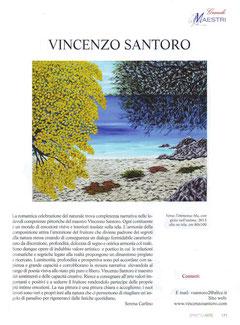 Pag. 171 Effetto Arte, maggio - giugno 2014
