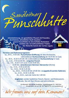 Einladung mit Programm (PDF)