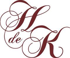 http://www.harasdekergroix.com/