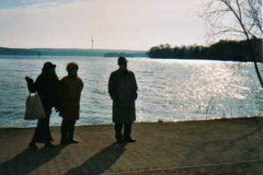 Wannsee : Foto.jin