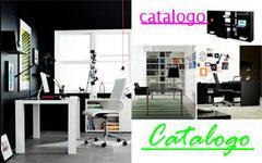 Refacciones Para Sillas De Oficina Venta En Puebla - Página web de ...