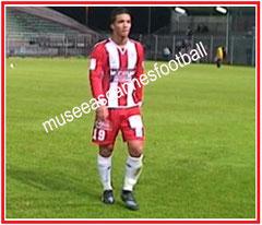 ici Karim Chatila