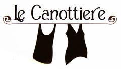 Le Canottiere, Alzaia Naviglio Grande 4, Milano