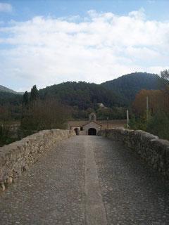 пиренейские пейзажи, природа Пиренейских гор