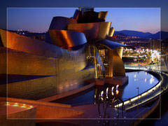 Тур по стране басков, страна басков,  Сан Себастьян, Биарритц,  Бильбао,  Герника, Виттория, Байона, Памплона