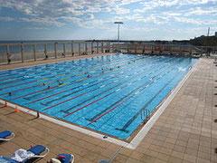 спортивные сборы в Испании, тренировочные сборы в Испании, спорт в Испании