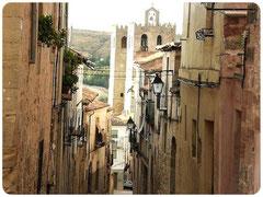 Тур по Испании, тур по Португалии, экскурсии по Испании, экскурсии по Португалии