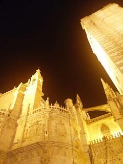 гид в Испании, туры по Испании, путешествия по Испании, русский гид в Испании, экскурсии в Испании