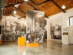 Коста Брава, гид на Коста Брава, экскурсии на Коста Брава