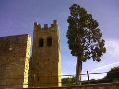гид в Каталонии, гид по Барселоне