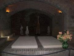 ЗАМОК ПУБОЛЬ, экскурсия в замке Пуболь, гид в замке Пуболь, замок Галы, замок Дали