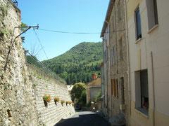 Экскурсии в южной Франции, Французская Каталония