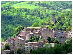 экскурсии по Колюру, гид в южной Франции, экскурсии по югу Франции
