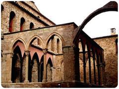 Тур по Каталонии, экскурсионные туры в Испании