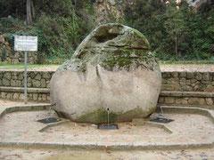 Термальные источники Жироны, спа в Жироне, спа-центр в Каталонии, термальный курорт в Каталонии, термальный курорт на Коста Брава, спа-курорт на Коста Брава