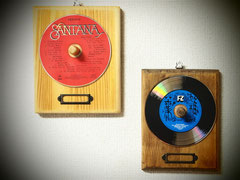 My GoldDisc (CDディスプレイ) ¥500