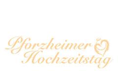 CongressCentrum Pforzheim / 06.01.2017 / 11:00-18:00 Stand 30
