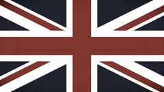 ANGLAIS COURANT COMMERCIAL TOURISME BULATS CPF