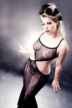 NEWS: Alle Outfits von TABEA-Design - 20%, auch die bereits reduzierten! Kommt vorbei - herzlich willkommen!