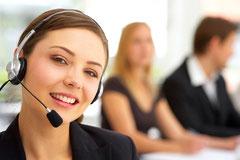 メンタルヘルス対応労務管理