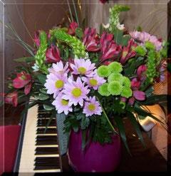 klavier-strauss