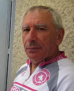Jacques F.