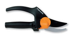 PowerGear® Bypass Pruner by Fiskars