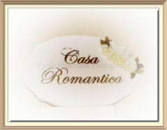 Complementi Shabby Chic