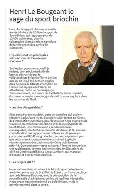 © Le Télégramme - Plus d'information sur http://www.letelegramme.fr/cotes-darmor/saint-brieuc