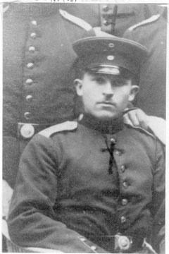 Ernst Schacht