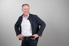 Ihr Ralph Werthebach Fliesen-,Platten-, Mosaiklegermeister Betriebswirt des Handwerks