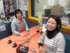 2013.1.12radio80.0モーニングバード生出演